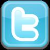 Twitter SOS Animales Sagunto