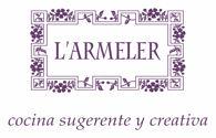 L'Armeler, Restaurante en Sagunto