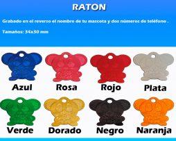 placa-identificativa-raton
