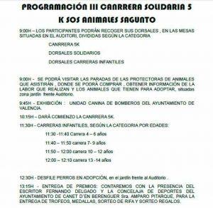 iii-canrrera-sos-animales-sagunto-programa