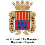 ajuntament-canet-den-berenguer-regidoria-esports
