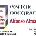 alfonso-almarcha-pintor-decorador