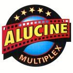 alucine-multiplex