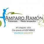 amparo-ramon-fisioterapia-pilates-terapeutico