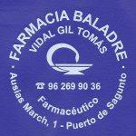 baladre-farmacia