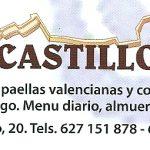castillo-meson