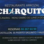 charquito-restaurante-arrozal