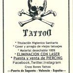 cross-bones-tatoo