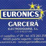 euronics-garcera