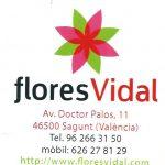 flores-vidal