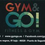 gym-and-go-fitness-gym