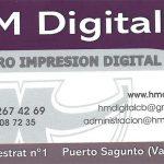 hm-digital-centro-impresion-digital