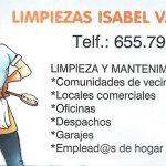 isabel-valera-limpiezas