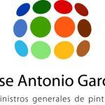 jose-antonio-garcia-suministros-pintura