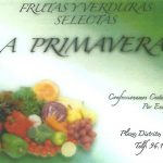 la-primavera-frutas-verduras-selectas