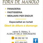 manolo-forn