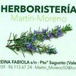 martin-moreno-herboristeria