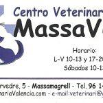 massavet-centro-veterinario