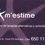 mestime-centro-terapias-alternativas