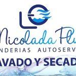 micolada-plus-lavanderias-autoservicio
