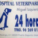 miguel-izquierdo-hospital-veterinario