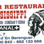 mississipi-bar-restaurante