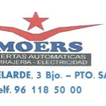 moers-puertas-automaticas