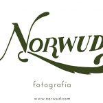 norwud-fotografia