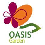 oasis-garden