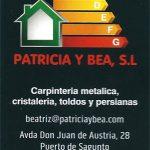 patricia-y-bea-carpinteria-metalica-cristaleria