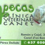 pecas-clinica-veterinaria-canet