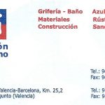 ramon-gimeno-griferia-bano-materiales-construccion