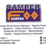 samper-pinturas-decorativas