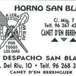 san-blas-horno