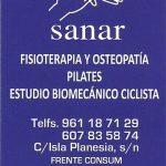 sanar-fisioterapia-osteopatia